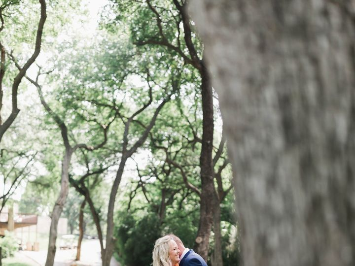 Tmx 146a2816 51 757576 159036153556537 Fort Worth, TX wedding photography