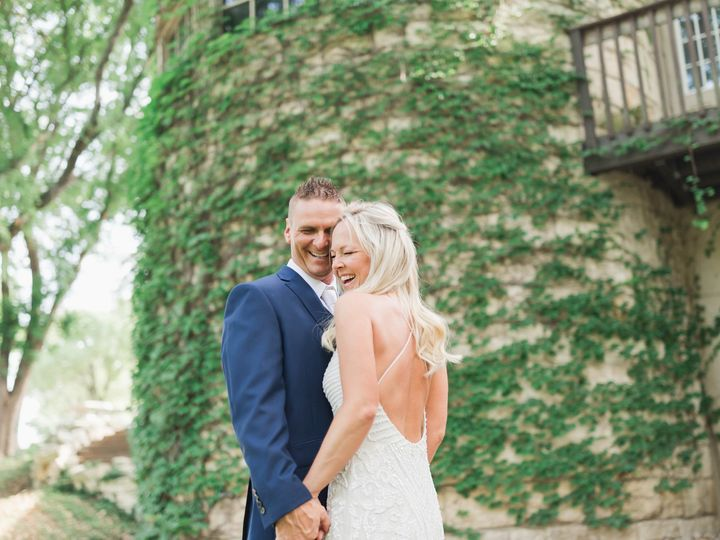 Tmx 146a3090 51 757576 159036145713675 Fort Worth, TX wedding photography