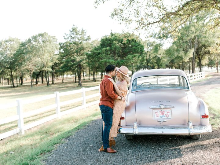 Tmx 146a4318 2 51 757576 159885008489878 Fort Worth, TX wedding photography