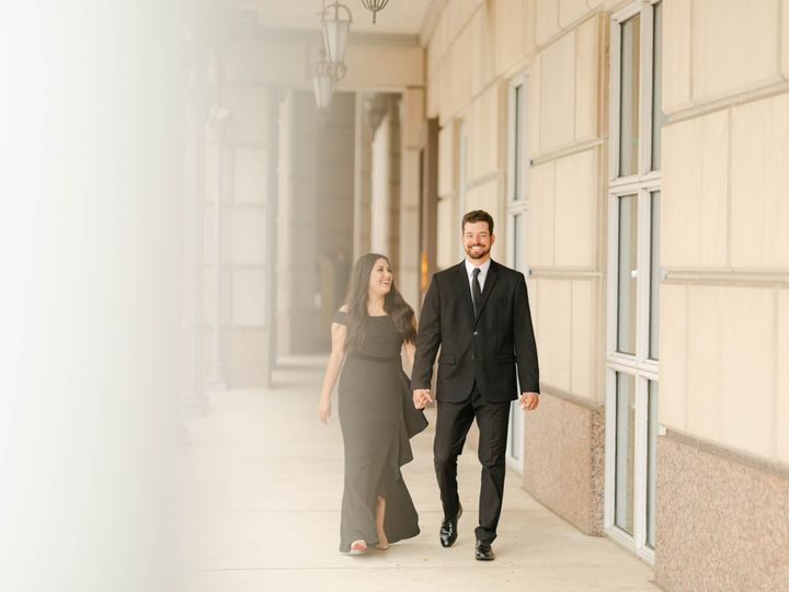 Tmx Dallasengagement39 51 757576 160310076177868 Fort Worth, TX wedding photography