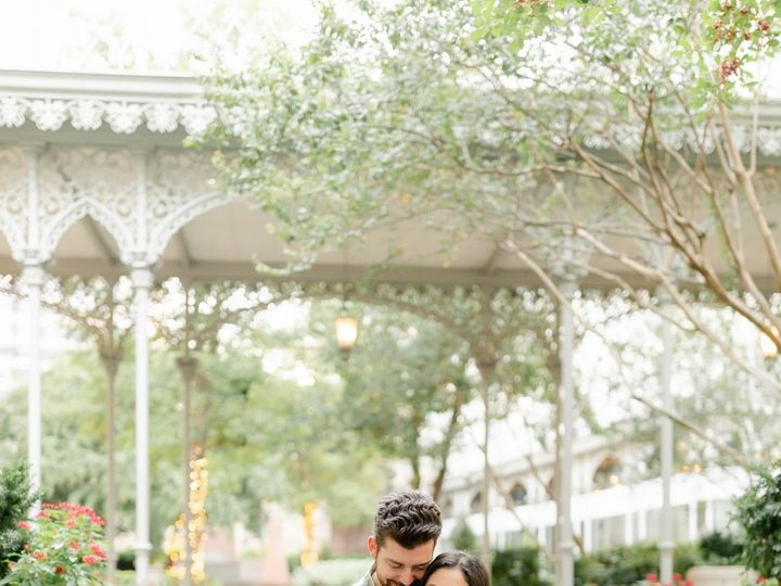 Tmx Dallasengagement55 51 757576 160310083268084 Fort Worth, TX wedding photography