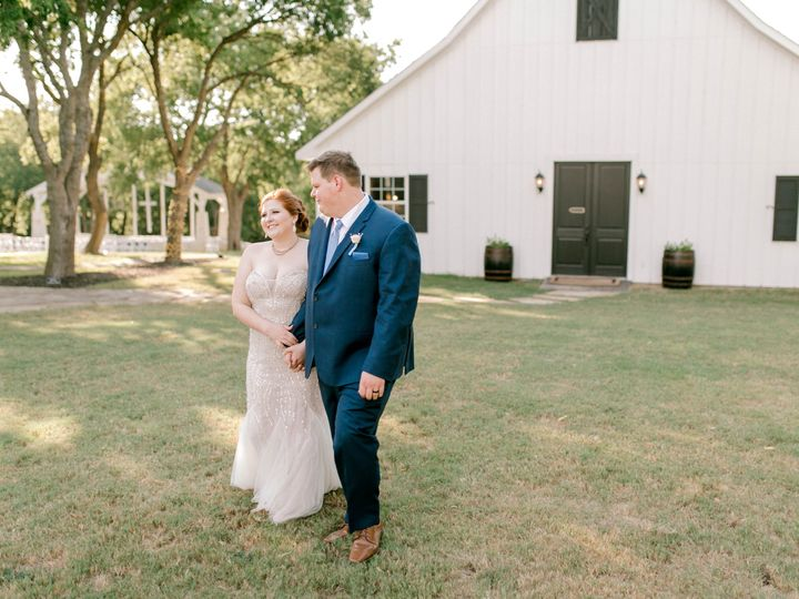Tmx Mrn 2646 51 757576 159884965661252 Fort Worth, TX wedding photography