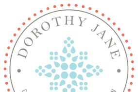 Dorothy Jane Custom Stationery & Design