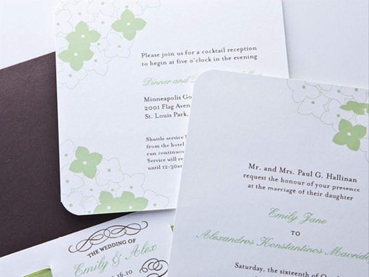 Tmx 1391385383776 Theknot600x600ea Lancaster wedding invitation