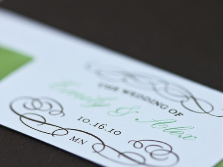Tmx 1391385385771 Theknot600x600ea Lancaster wedding invitation
