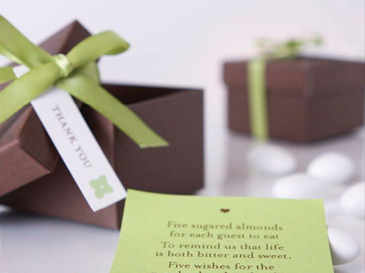 Tmx 1391385392213 Theknot600x600ea Lancaster wedding invitation
