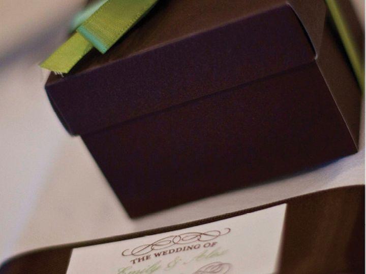 Tmx 1391385394112 Theknot600x600ea1 Lancaster wedding invitation