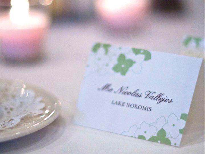 Tmx 1391385395952 Theknot600x600ea1 Lancaster wedding invitation