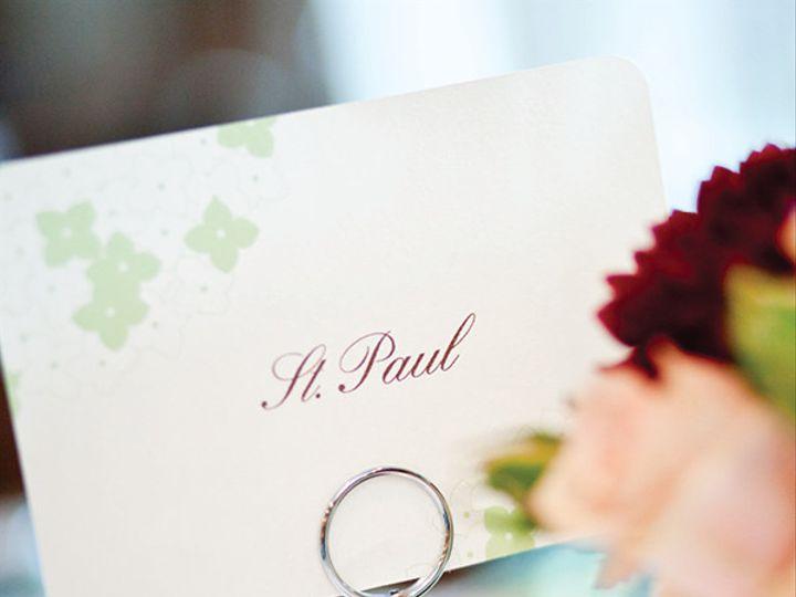 Tmx 1391385398051 Theknot600x600ea1 Lancaster wedding invitation