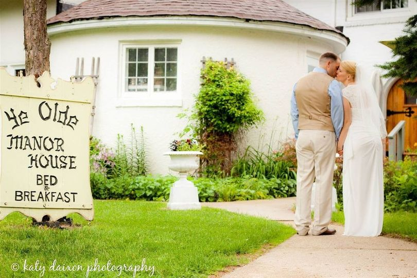 manor house weddings elkhorn katy daixon photograp