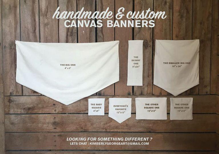 c37264a70c5db965 1516892033 4d41fbf9264ab909 1516892032211 2 custom banners adA