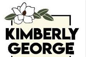 Kimberly George Art