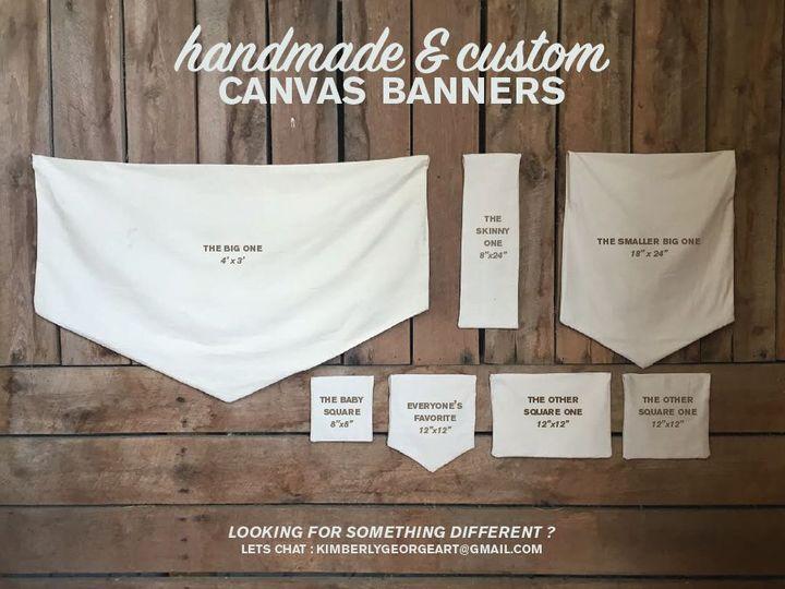 Tmx 1516892034 C37264a70c5db965 1516892033 4d41fbf9264ab909 1516892032211 2 Custom Banners AdA Arnold wedding eventproduction