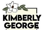 Kimberly George Art image