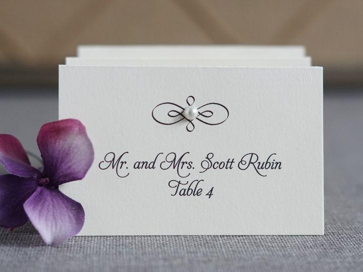 Tmx 1460475452931 8165a26db0b31576f84a00ba8f4c586f3a4c4b Englishtown, New Jersey wedding invitation