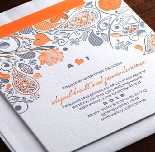Tmx 1460476186947 8165a212a3708436d040e083b28a361a4fad26 Englishtown, New Jersey wedding invitation