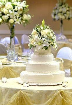Tmx 1248401768084 1cake1 Brooklyn wedding planner