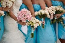 Tmx 1248401768349 Bouquets Brooklyn wedding planner
