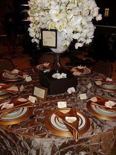 Tmx 1248401770490 Table2 Brooklyn wedding planner