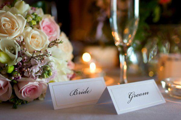 Tmx 1288291191358 BrideGroom Allendale wedding dress