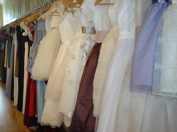 Tmx 1288291221092 Dresses Allendale wedding dress