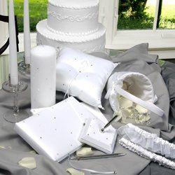 Tmx 1288292857452 7280WSMALL Allendale wedding dress