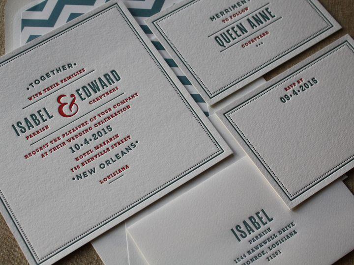 Tmx 1391469592009  Costa Mesa wedding invitation