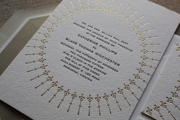 Tmx 1395104296242 600x6001391469485400 Costa Mesa wedding invitation