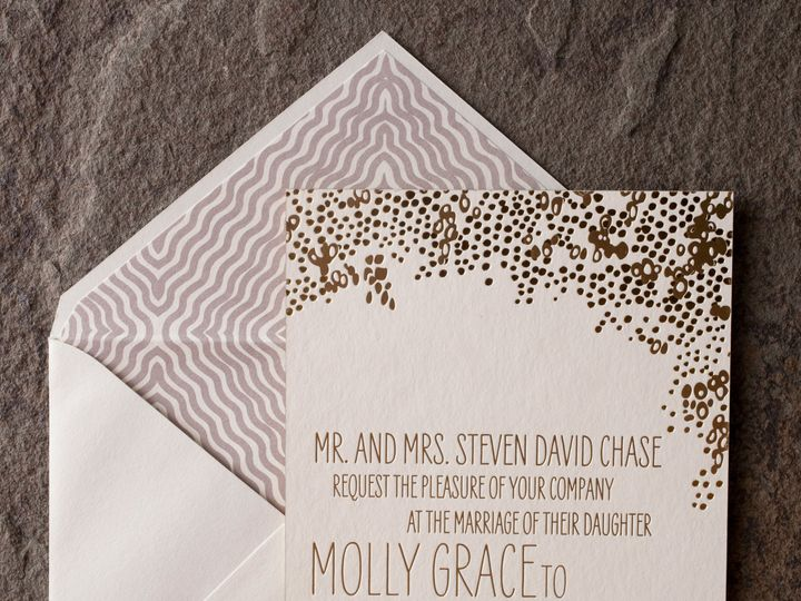 Tmx 1395172507564 Tatra1 Costa Mesa wedding invitation
