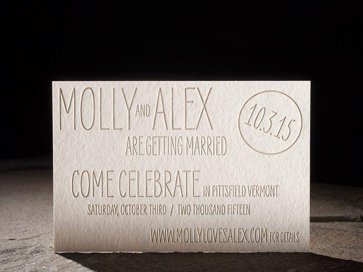 Tmx 1395172568942 Tatra0 Costa Mesa wedding invitation