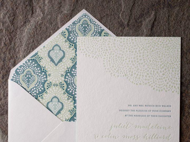 Tmx 1395173038682 Rainier0 Costa Mesa wedding invitation