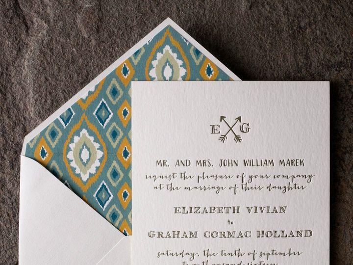 Tmx 1395173606582 Cimarron1 Costa Mesa wedding invitation