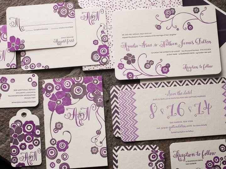 Tmx 1395173629123 Delano1 Costa Mesa wedding invitation