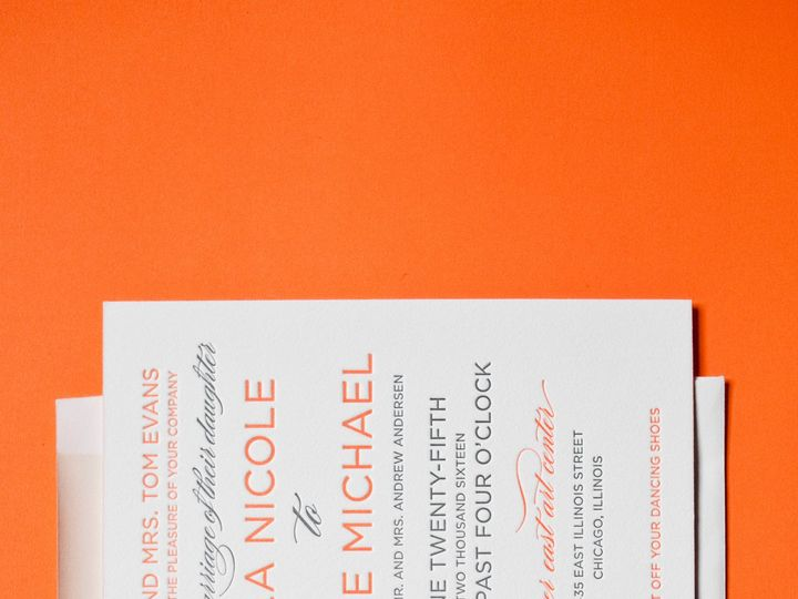 Tmx 1395186995077 Bcmg790 Costa Mesa wedding invitation