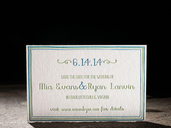 Tmx 1395187017385 Breton0 Costa Mesa wedding invitation