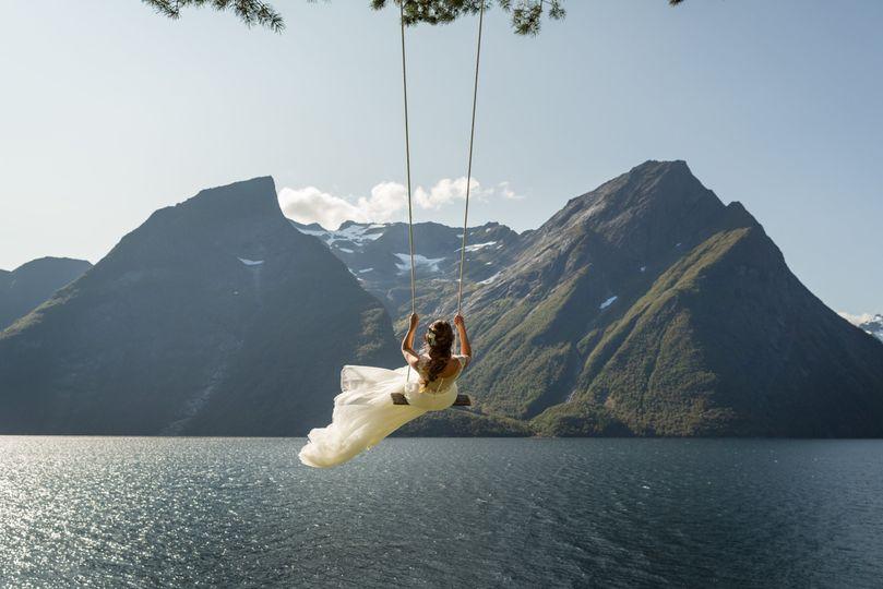 swingbride 1 51 319576