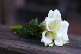Flowers By K