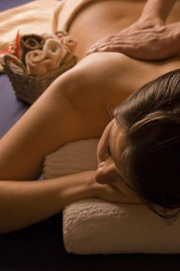 Hermassage