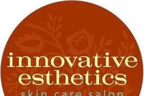 Innovative Esthetics II