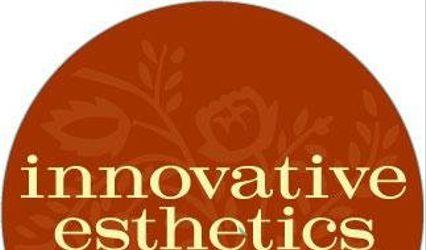 Innovative Esthetics II 1