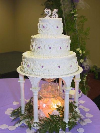 wedding cakes san jose california mission city cakes wedding cake california san 25427