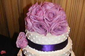 Joie Cakes
