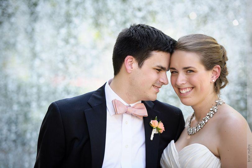 chelseaaaronwedding 0750