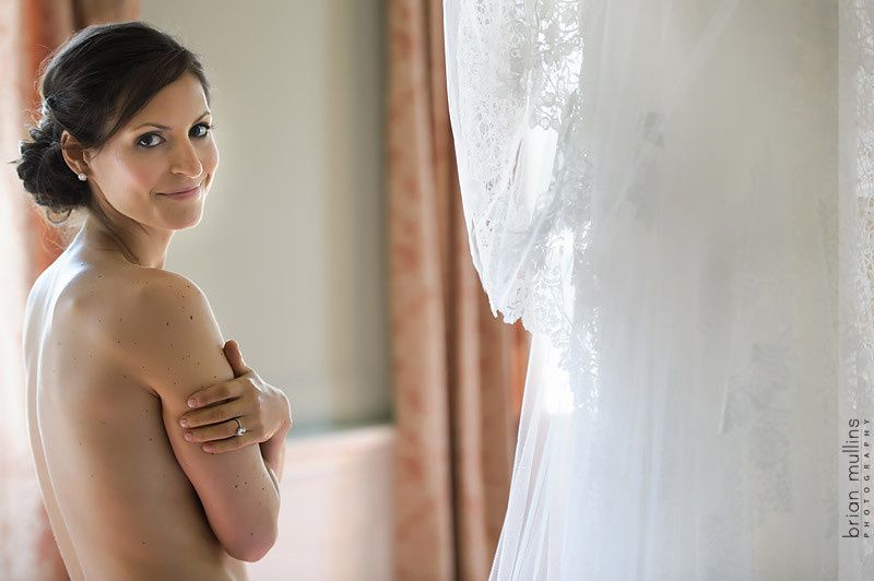 raleigh wedding photography 003