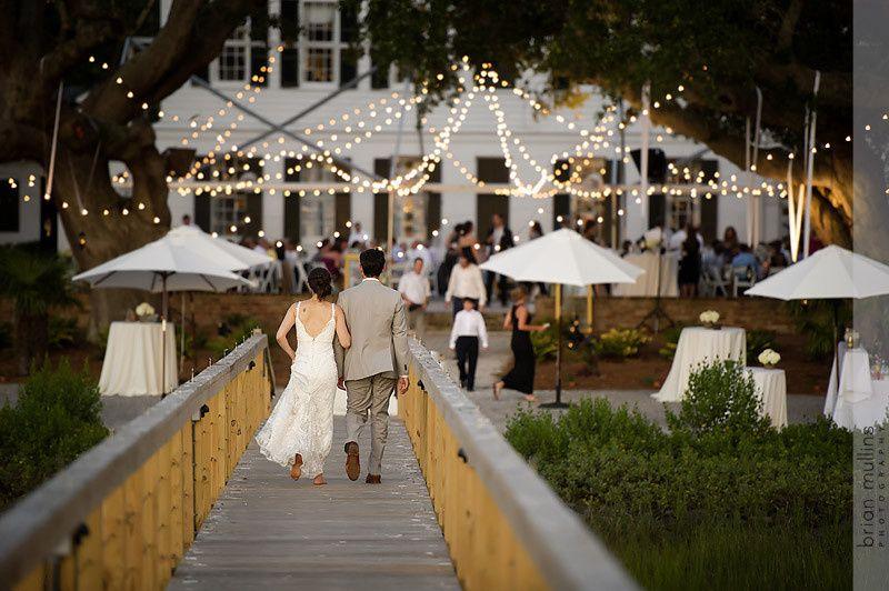 raleigh wedding photography 007