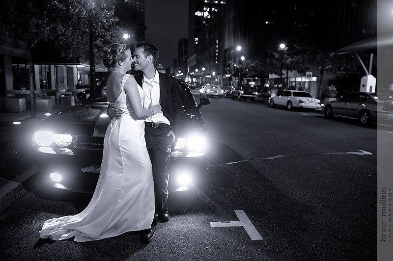 raleigh wedding photography 012