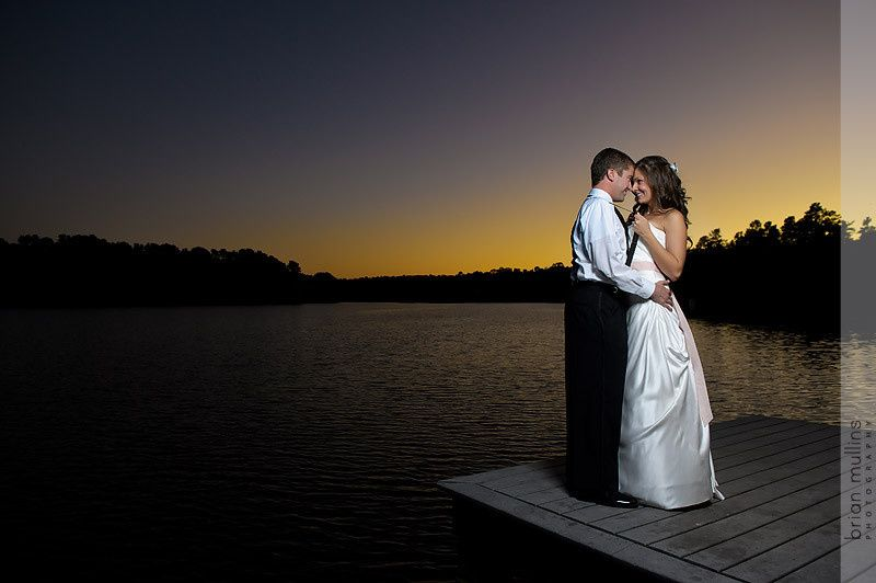 raleigh wedding photography 016