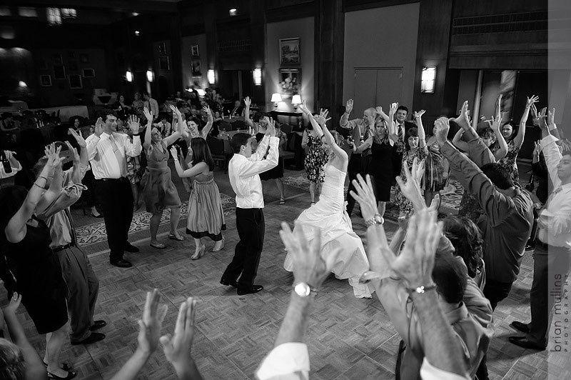 raleigh wedding photography 019