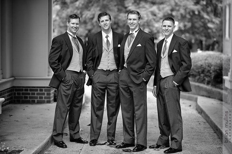 raleigh wedding photography 020