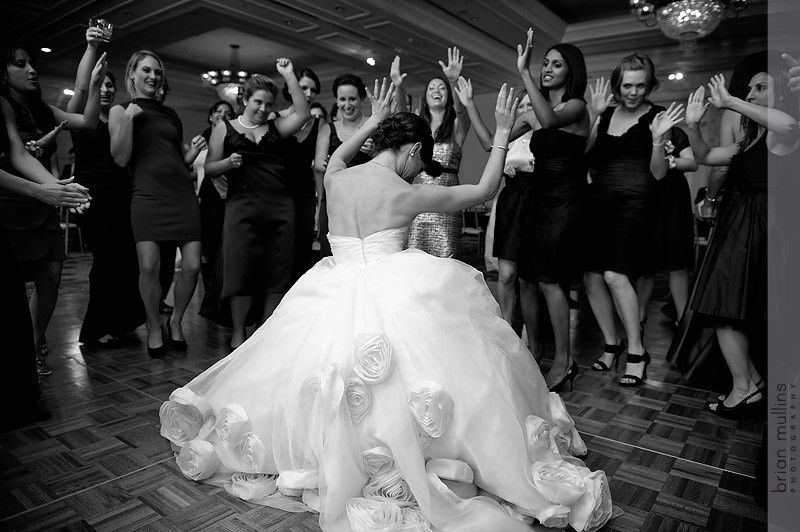 raleigh wedding photography 025